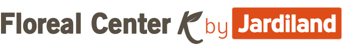 logo-Floreal-Center-k-by-jardiland-geispolsheimlong