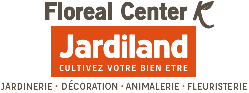 logo-Floreal-Center-k-by-jardiland-geispolsheim